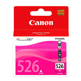 Kārtridžs CLI-526M, Canon