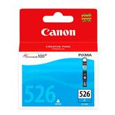 Картридж CLI-526C, Canon