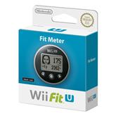 Wii Fit U Meter, Nintendo