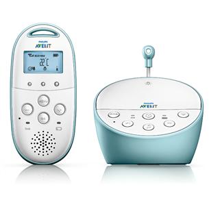 Radio aukle, Philips