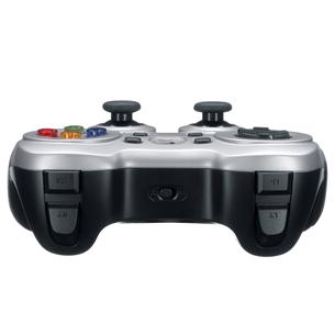 Wireless controller Logitech F710