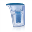 Ūdens atkālķošanas filtrs gludeklim, Philips