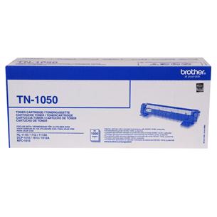 Toneris TN-1050, Brother