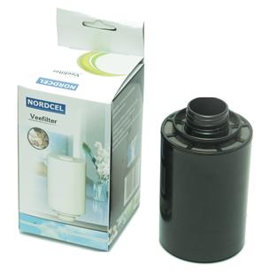 Ūdens filtrs Nordcel CF-2758/2756, Nordcel