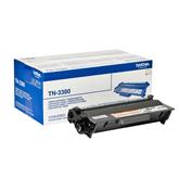 Toner cartridge Brother TN-3380
