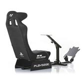 Sacīkšu krēsls Gran Turismo, Playseat®
