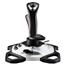 Spēļu kontrolieris 3D Pro, Logitech