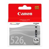 Kārtridžs CLI-526GY, Canon
