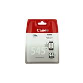 Kārtridžs PG-545, Canon