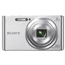 Digitālā fotokamera W830, Sony