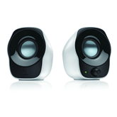 PC speakers Logitech Z120