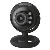 Vebkamera SpotLight Pro, Trust
