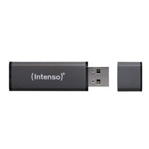 USB atmiņa AluLine, Intenso