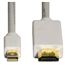 Vads Mini-DisplayPort -- HDMI, Hama (1,5m)