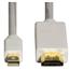 Cable Mini-DisplayPort -- HDMI Hama (1,5 m)