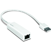 USB 2.0 tīkla adapteris, TRENDnet