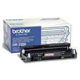 Fotoelements lāzerprinterim DR-3200, Brother
