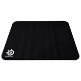 Mousepad Steelseries QcK+