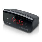 Clock radio Muse