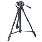 Fotostatīvs VCT-R640, Sony