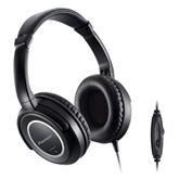 Headphones Pioneer SE-M631TV / 5 m cord