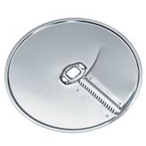 Wok rīves disks MUM5, Bosch