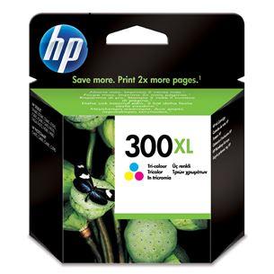 Kārtridžs 300XL, HP