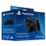 Uzlādes stacija priekš PlayStation 4 kontrolieriem, Sony
