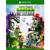 Spēle priekš Xbox One, Plants vs. Zombies: Garden Warfare