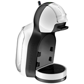 Capsule coffee machine Mini Me, Delonghi
