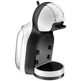 Капсульная кофеварка Mini Me, Delonghi
