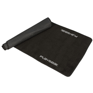 Floormat Playseat