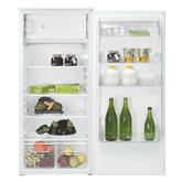 Iebūvējams ledusskapis, Candy / augstums: 122 cm