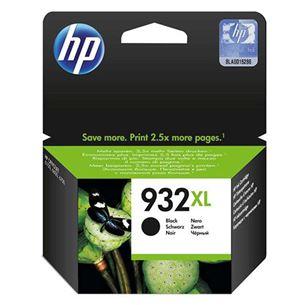 Kārtridžs 932XL, HP