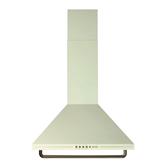 Tvaika nosūcējs Classico, Gorenje / 770 m³/h