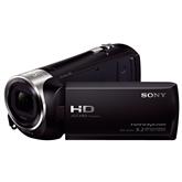 Видеокамера Handycam HDR-CX240E, Sony