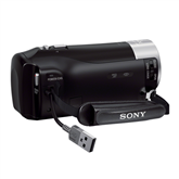 Video kamera Handycam HDR-CX240E, Sony