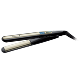 Matu taisnotājs S6500 Sleek & Curl, Remington