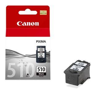 Kārtridžs PG-510BK, Canon