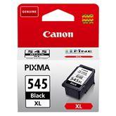 Kārtridžs PG-545XL, Canon