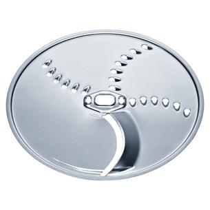 Диск-терка/шинковка для кухонного комбайна Bosch MUM5