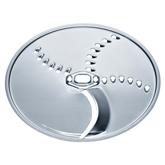 Rīves disks MUZ45KP1, Bosch