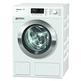 Veļas mazgājamā mašīna, Miele / 1600 apgr./min.