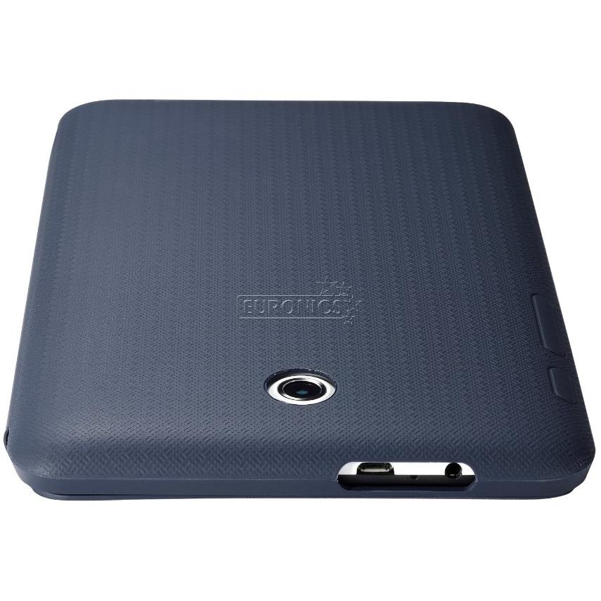 MeMO Pad HD 7 PersonaCover, Asus, 90XB015P-BSL000