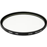 UV Filtrs ar HMC pārklājumu, Hoya  /  67 mm