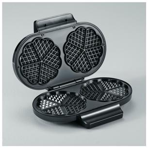 Double waffle maker Severin