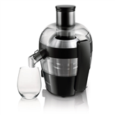Juicer Viva Collection, Philips