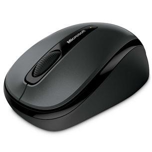 Беспроводная мышь 3500, Microsoft GMF-00292