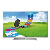 3D 42 Full HD LED ЖК-телевизор, LG / Smart TV