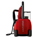 Tvaika gludināšanas sistēma LIFT RED, Laurastar